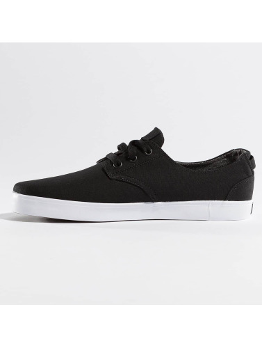 C1RCA Herren Sneaker Harvey in schwarz