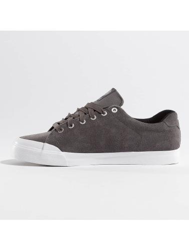 C1rca Sneakers Menn I Grå 50r Lopez rabatt rimelig kjøpe billig utforske eksklusive billig online vBFTe
