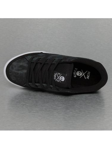 50 negro deporte Zapatillas in Lopez C1RCA Hombres de x4qp6p