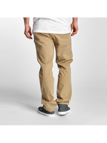 In Chino Beige Johnson Carhartt Wip Herren EqwZ1xavI