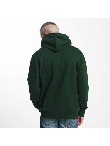 Carhartt WIP Herren Hoody Stray in grün