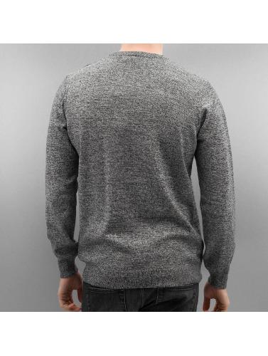 Carhartt WIP Herren Pullover Toss in schwarz