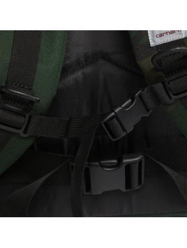 Carhartt WIP Rucksack Kickflip in camouflage