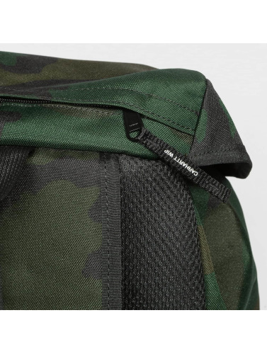 Carhartt WIP Rucksack Gard in camouflage