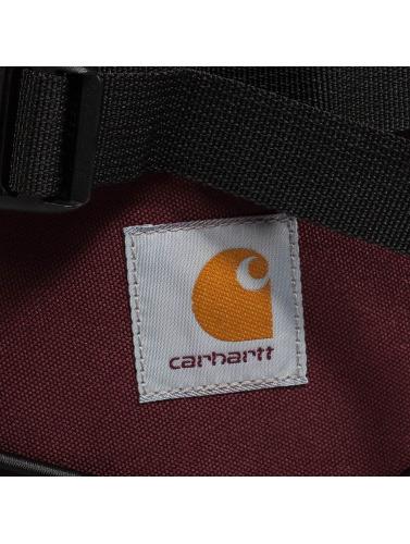 Carhartt WIP Rucksack Kickflip in rot Großhandelspreis HH8OM