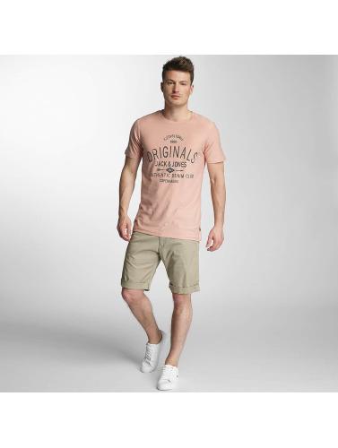 Carhartt WIP Herren Shorts Swell in beige