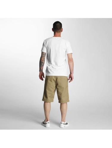 Carhartt WIP Herren Shorts Master in beige