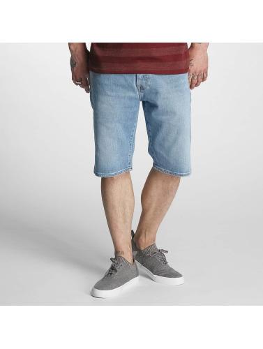 Carhartt WIP Herren Shorts Klondike in blau