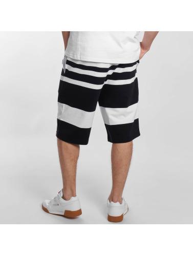 Carhartt WIP Herren Shorts Orlando in weiß