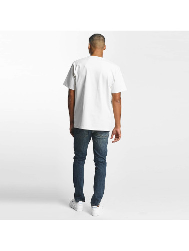 Carhartt WIP Herren T-Shirt Stray in beige