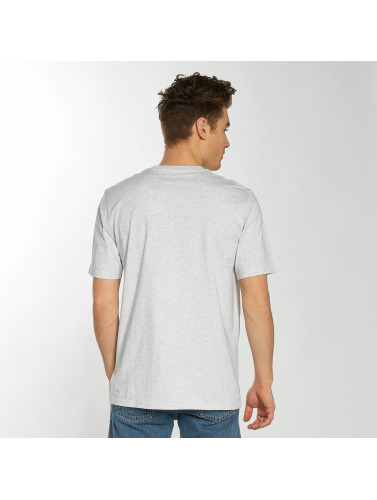 Carhartt WIP Herren T-Shirt Script in grau