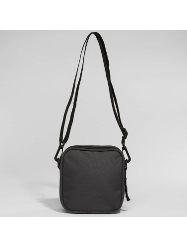 Carhartt WIP Tasche Essentials in grau