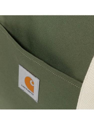 Carhartt WIP Tasche Watch Sport in grün Große Auswahl An Günstigem Preis Spielraum Mit Kreditkarte Webseite Zum Verkauf Gutes Verkauf Günstig Online Großhandelspreis Günstig Online qxDqrk
