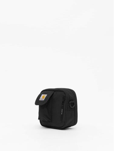Carhartt WIP Tasche Essentials in schwarz