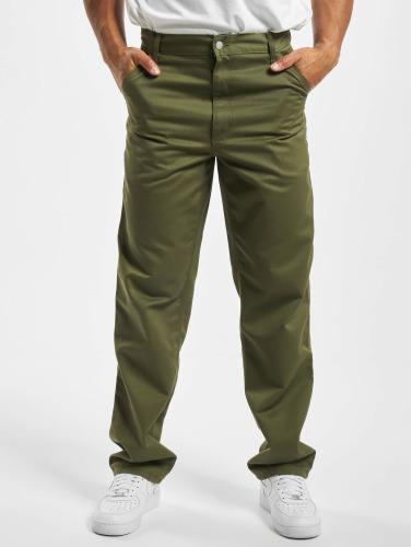 verde WIP in anchos Hombres Carhartt Vaqueros Denison 7PYqz