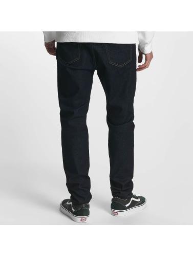 rabatt nyeste mållinjen Carhartt Wip Jeans Rette Menn I Blå Wip Mayfield ldc9ieM257
