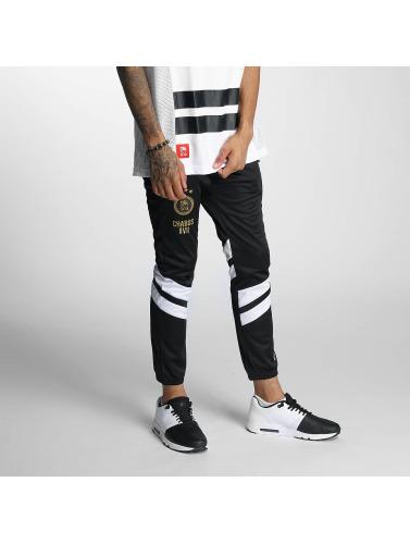 Billig Verkaufen Billig Verkauf Neuer Stile CHABOS IIVII Herren Jogginghose Fourstar Core in schwarz mStxKaL2c