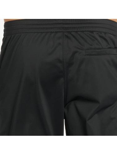 Champion Herren Anzug SW in schwarz