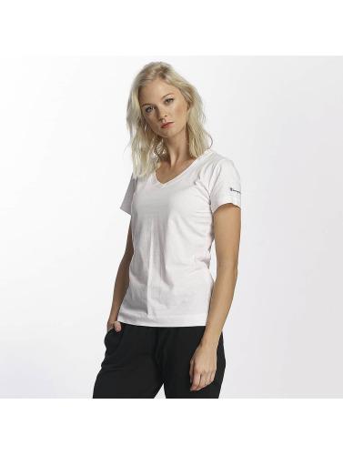 salg topp kvalitet 2014 billige online Dame Friidrett Mester Rør I Hvitt billig 2014 nyeste salg stikkontakt mlkIhKphK0