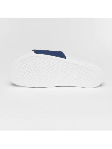 Auslass Empfehlen Größte Anbieter Online Champion Sandalen Pool in weiß Neue Art Und Weise Stil Mit Kreditkarte Online wbmNY2X