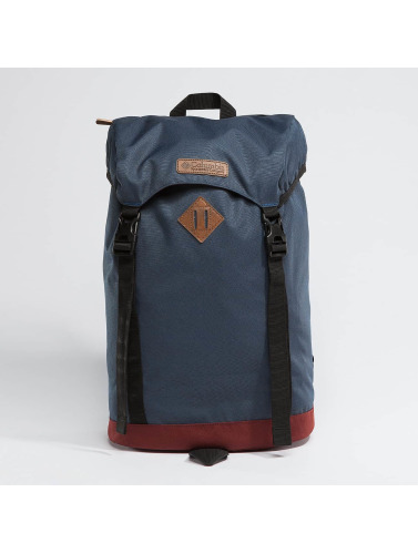 Columbia Rucksack Classic Outdoor 25L Daypack in grau