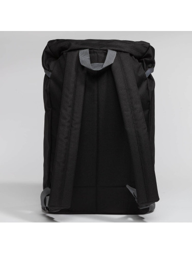 Columbia Rucksack Classic Outdoor in schwarz