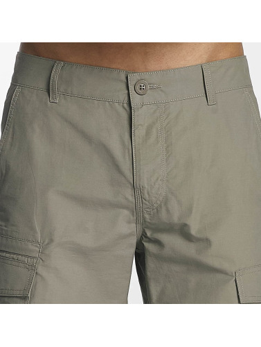 Columbia Herren Shorts Paro Valley IV in beige