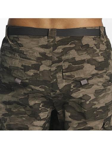 Billig Verkauf Outlet-Store Sie Günstig Online Columbia Herren Shorts Silver_Ridge in camouflage LcqG75UMzx