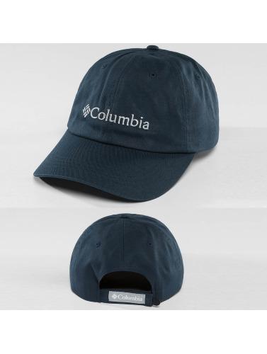 Columbia Herren Snapback Cap Roc II in blau