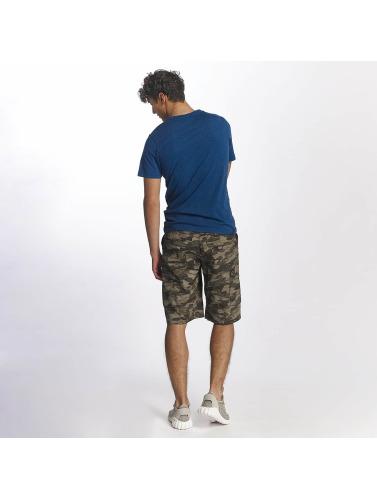 Columbia Herren T-Shirt CSC Elements in blau