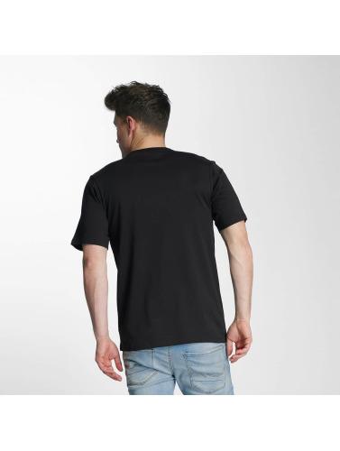 Mit Kreditkarte Günstigem Preis Große Überraschung Verkauf Online Columbia Herren T-Shirt CSC Basic Logo in schwarz Billig Verkauf Footlocker Bilder Guenstige 2x94At