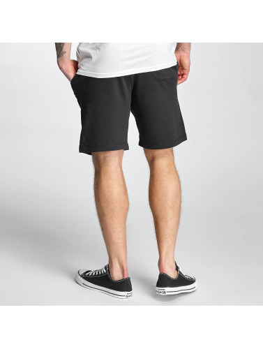 Converse Herren Shorts Core FT in schwarz