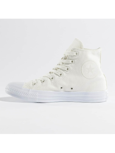 Converse Damen Sneaker Chuck Taylor All Star in beige