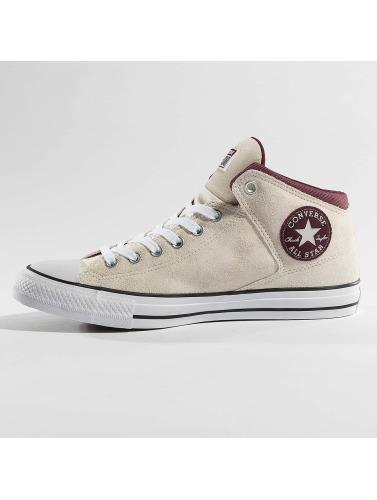 Erstaunlicher Preis Zu Verkaufen Billige Browse Converse Sneaker Taylor All Star in beige Xq5Kf3