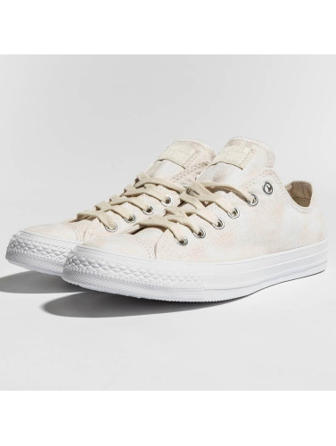 Converse Damen Sneaker Chuck Taylor All Star Ox in beige