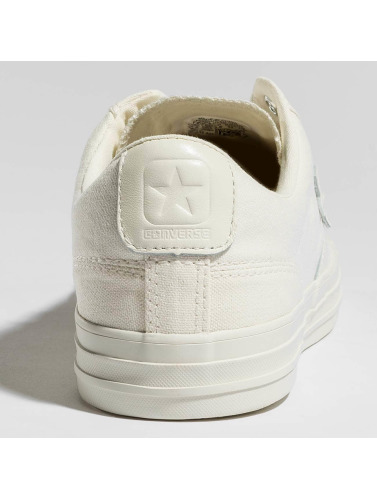 Converse Herren Sneaker Star Player Ox in beige
