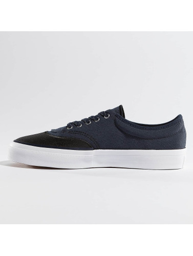 Converse Herren Sneaker Crimson Ox in blau