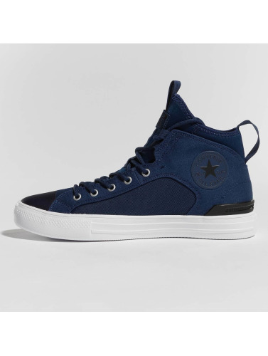 Converse Herren Sneaker Taylor All Star Ultra Mid in blau