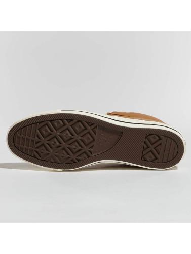 Converse Sneaker All Star High Street in braun