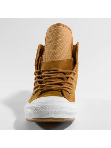 Converse Sneaker Chuck Taylor in braun