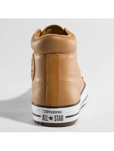 Converse Sneaker Chuck Taylor All Star in braun