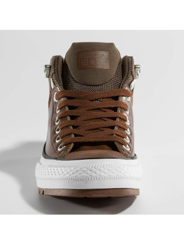 Converse Sneaker Chuck Taylor All Star in braun