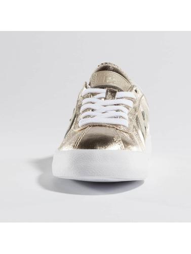 Converse Herren Sneaker Ox in goldfarben