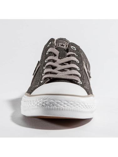 Converse Sneaker Star Player Sneaker in grau