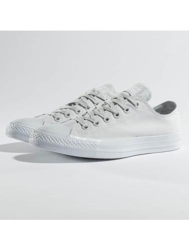Converse Damen Sneaker Chuck Taylor All Star in grau