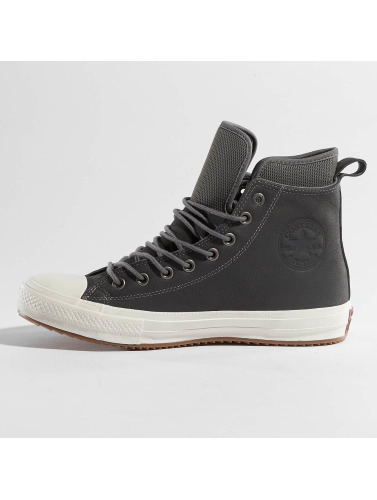 Converse Sneaker Chuck Taylor All Star in grau