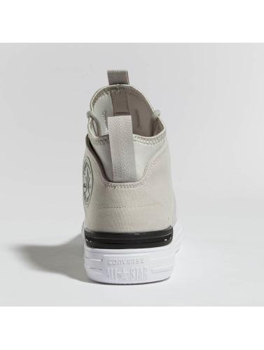 Converse Herren Sneaker Chuck Taylor All Star in grau
