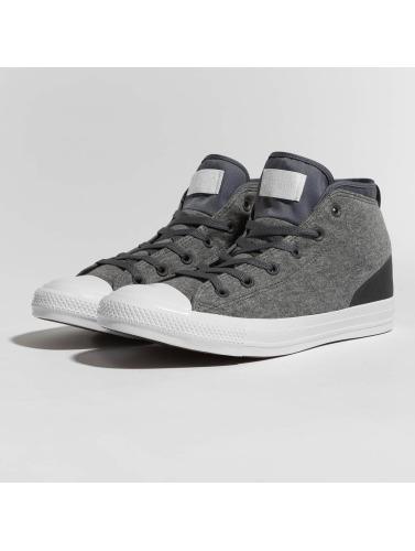 Converse Herren Sneaker Chuck Taylor All Star Syde Street in grau
