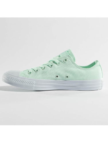Converse Damen Sneaker Chuck Taylor All Star in grün