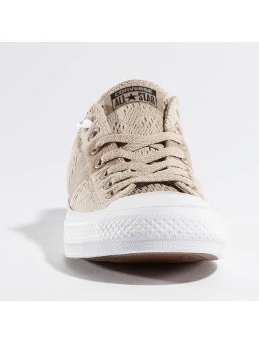 Converse Herren Sneaker CTAS II Ox in khaki